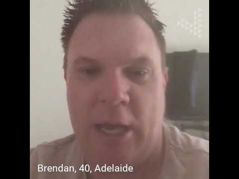 Improved and clear communication: the better choice. (Testimonial from Brendan)