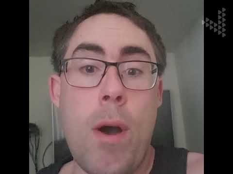 Mike, 36 (Vancouver)