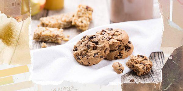 BENEO Healthy Break Biscuits