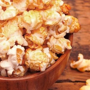 2015-08-indulgent-solutions-for-sugar-reduced-popcorn