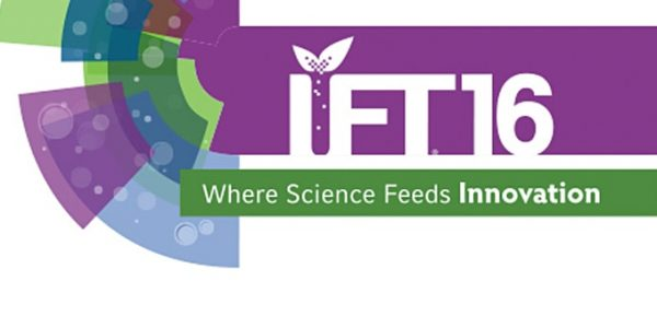 2016-06-IFT-Food-Expo-2016