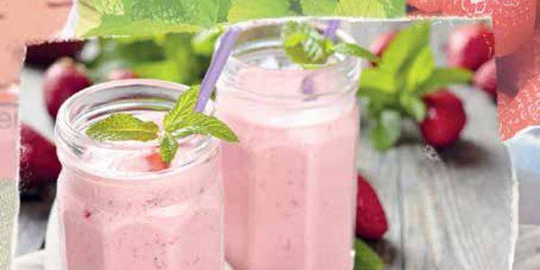BENEO factsheet Fibres sugar reduced yoghurt