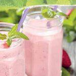 BENEO factsheet Fibres sugar reduced yoghurt ES 201608v2