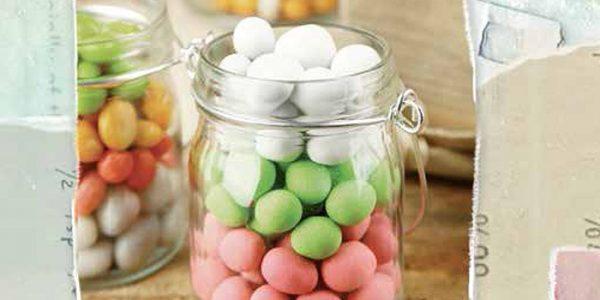 BENEO factsheet confectionery coating EN 201509