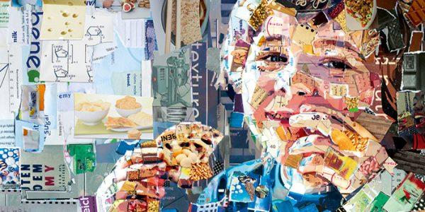 BENEO factsheet gluten-free cookies and cakes EN 201606