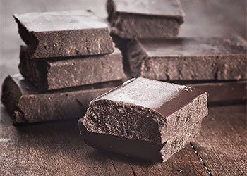 beneo-applications-confectionery-chocolate