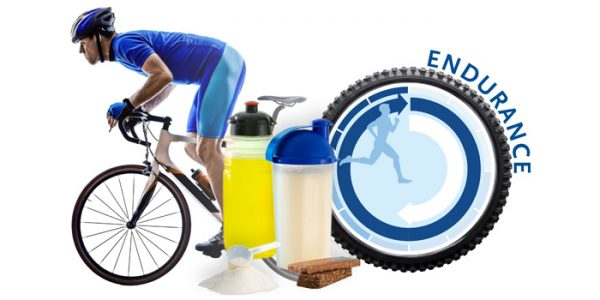 BENEO endurance, Scientific study shows better performance in athletes with Palatinose™