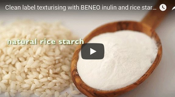 Clean-label-texturising-with-BENEO-inulin-and-rice-starch.