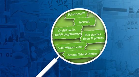 Animal Nutrition App