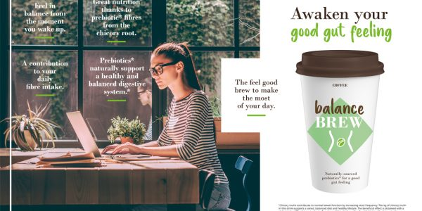BENEO-concept-ready-to-drink-coffe-with-fibres