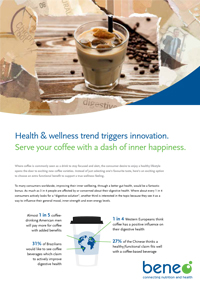 BENEO-ready-to-use-coffee-and-inner-wellbeing