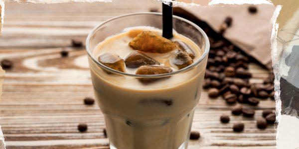 BENEO-recipe-ready-to-made-coffee