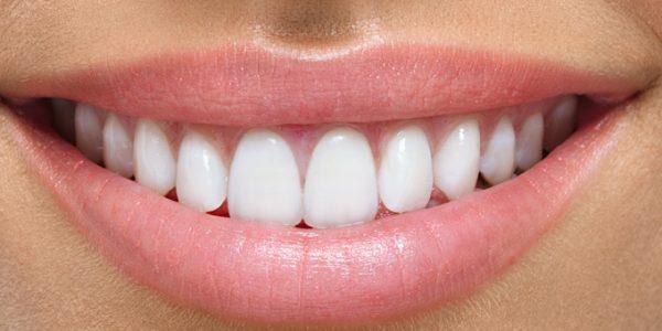 Día Mundial de la Salud Oral Los ingredientes sanos para los dientes de BENEO ayudan a mantener la boca y el cuerpo sanos