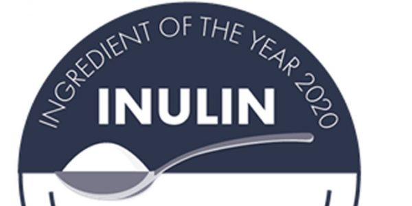 2020 - The year of Inulin by NewNutrition Business