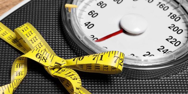 Scientific study shows successful weight management