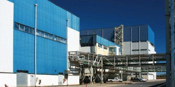 BENEO invertirá más de 50 millones de euros para aumentar su capacidad en Chile.