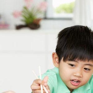 Die Pandemie rückt die Erhaltung der Gesundheit der chinesischen Verbraucher in den Mittelpunkt