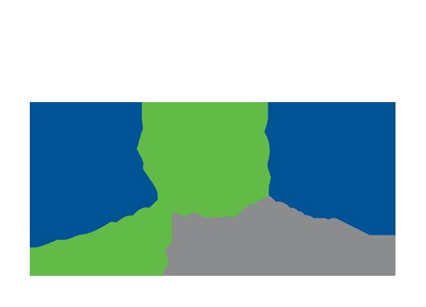 Energising foods