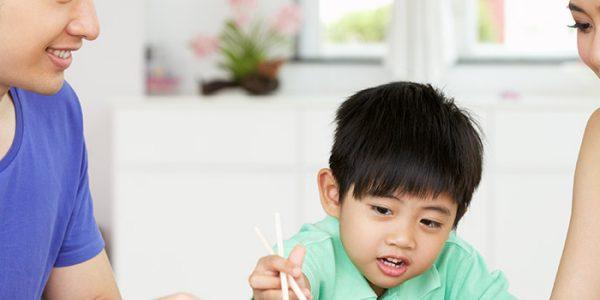 La pandemia se centra en mantener la salud de los consumidores chinos