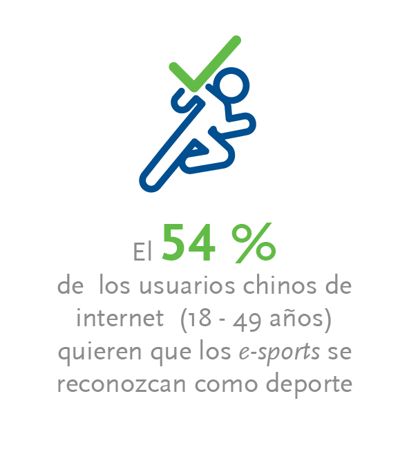 beneo_healthy-eating_infographics_es__sustained-healthier-energy-copy-2