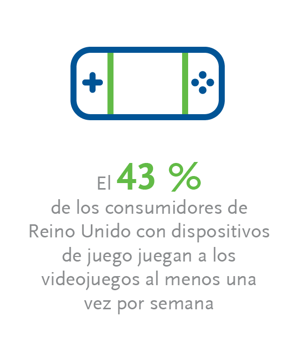 beneo_healthy-eating_infographics_es__sustained-healthier-energy-copy-3