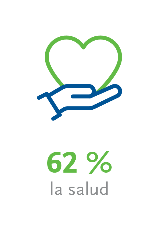 beneo_healthy-eating_infographics_es__sustained-healthier-energy-copy-4