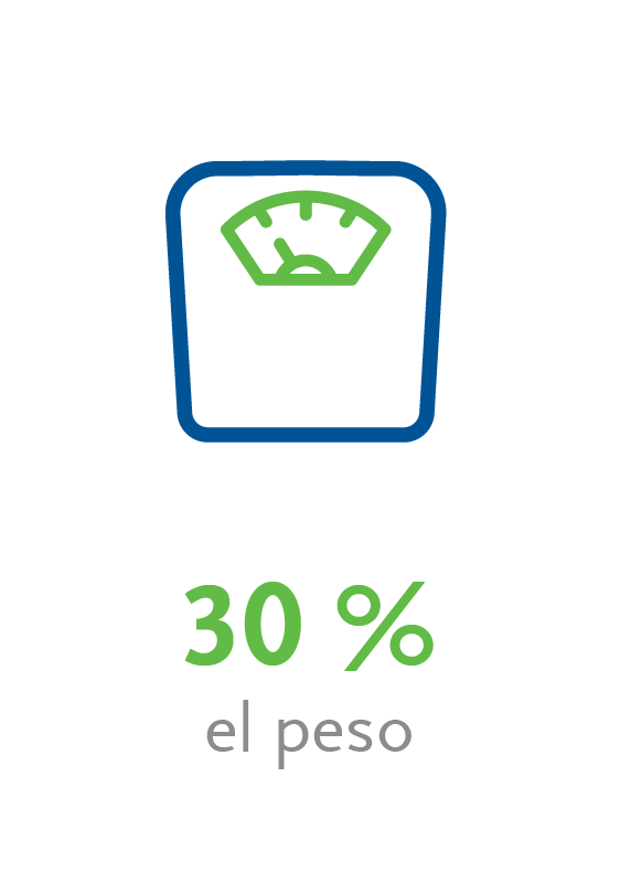 beneo_healthy-eating_infographics_es__sustained-healthier-energy-copy-6