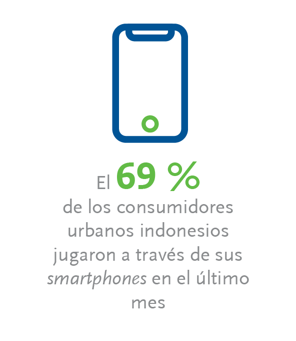 beneo_healthy-eating_infographics_es__sustained-healthier-energy