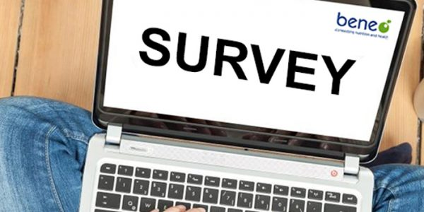 Survey about Digestive health is a key purchasing driver for India's consumers