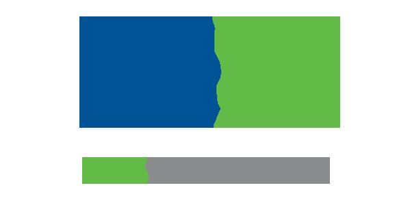 Top-2-Frühstücksanforderungen für Verbraucher weltweit, nahrhaft und energiespendend.