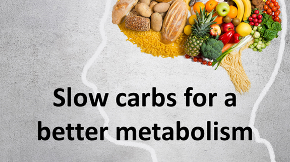 how-slow-carbohydrates-can-improve-the-metabolism