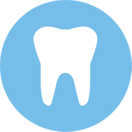 icon toothfriendly