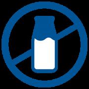 +Crecimiento del 29% en los lanzamientos de productos lácteos con declaración de origen vegetal