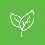De origen vegetal