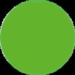 timeline beneo green