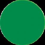timeline orafti green