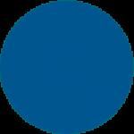 timeline palatinit blue