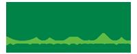 timeline logo orafti