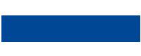 timeline logo remy