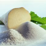 Beneo beet sugar