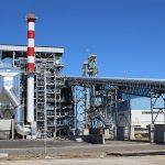 Beneo biomassboiler