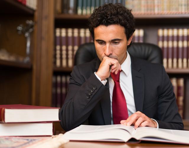 legislation Beneo Institute