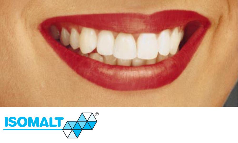 beneo-timeline-1998-received-toothfriendly-US-health-claim