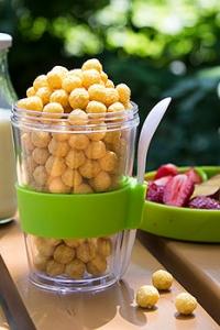 BENEO-Cereals