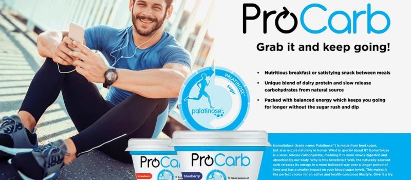 concept-procarb-yoghurt