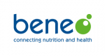 BENEO Animal Nutrition   Feed
