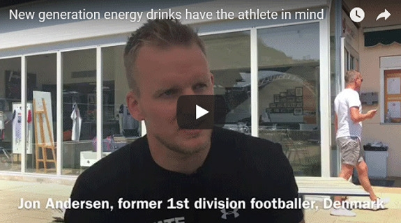 New-generation-energy-drinks-have-the-athlete-in-mind.